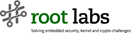 Root Labs